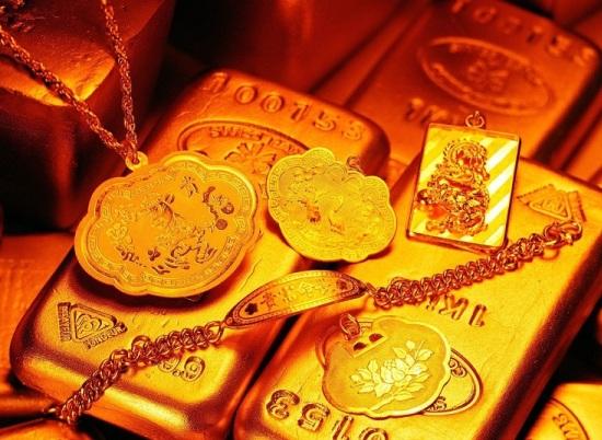 богатство и удача