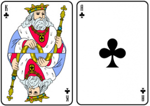 Туз-Король