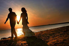 хочу жениться