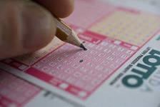 как выиграть в лотере