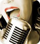 стать певицей