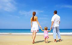 Семья или любовь