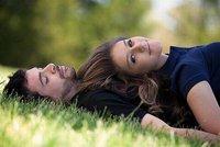 как бороться с изменами мужа