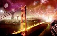 мост в будущее