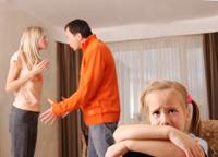 как заставить супруга платить алименты