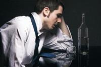сильные заговоры от алкоголизма