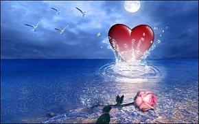 мантры любви