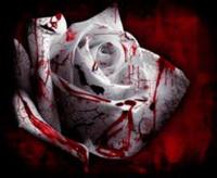 приворот на менструальной крови