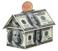 заговоры на продажу квартиры