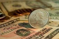 решить финансовые проблемы