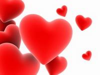 вернуть любовь
