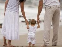 наладить отношения в семье