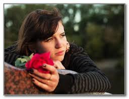 любовь или рассчет