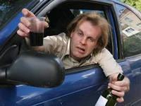 попадаются одни алкоголики