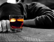 муж-пьяница