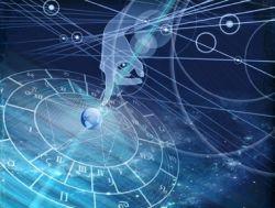 астрологические аспекты