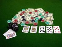 выигрывать в азартных играх