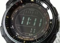 время 11:11