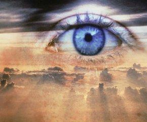 как развить ясновидение