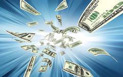 открыть денежный канал