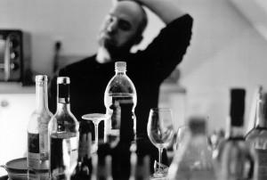 заговор от алкоголизма