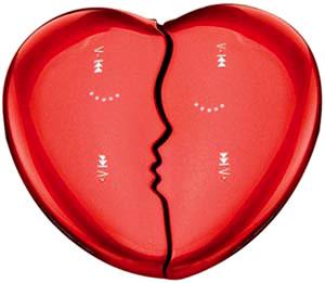 мантры любви и нежности