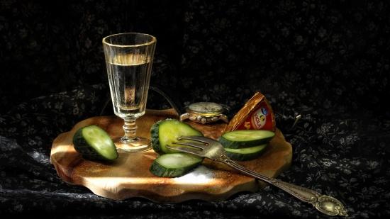 избавление от пьянства с помощью молитвы