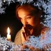 Любовные привороты на Старый Новый Год