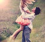 приворот на любовь самостоятельно