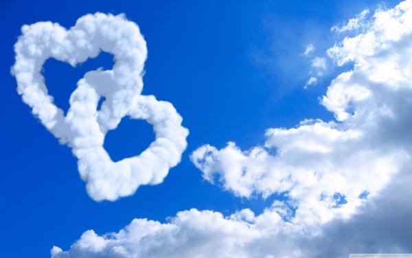 Привлечь удачу любви