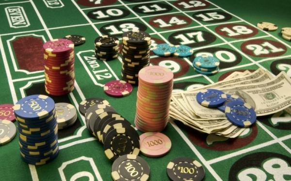 Заговор выигрыш в казино как зарабатывать деньги в казино gta samp