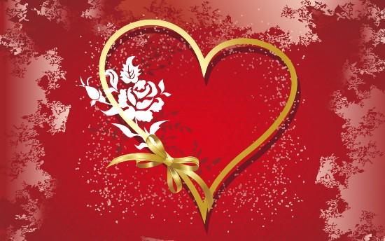 присушка на любовь