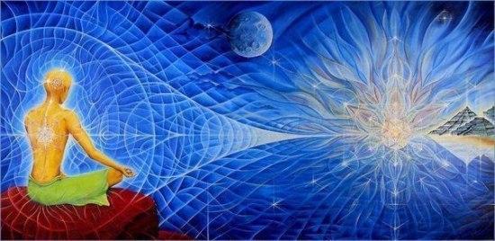 Сила древних звуков: скачать ведические мантры