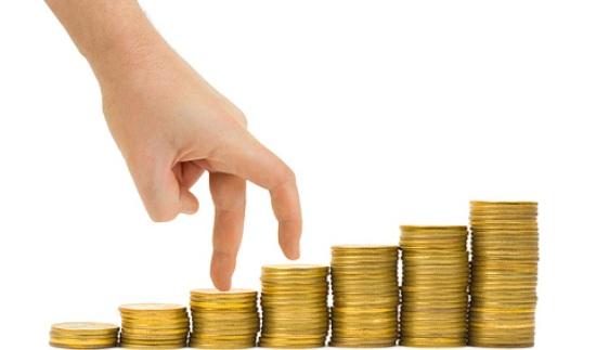Как могут помочь мантры в привлечении денег?
