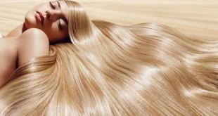 Приворот на волосы женщины