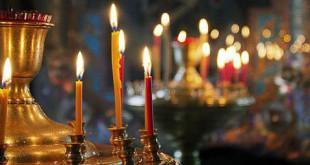 Ритуалы на удачу в домашних условиях: привлечение удачи