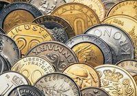 Самые сильные заговоры на деньги и удачу: белая магия