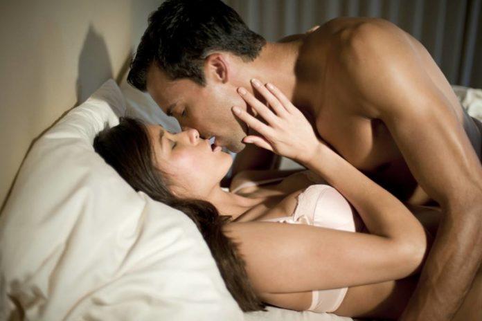 сексуальные секс эротика порно